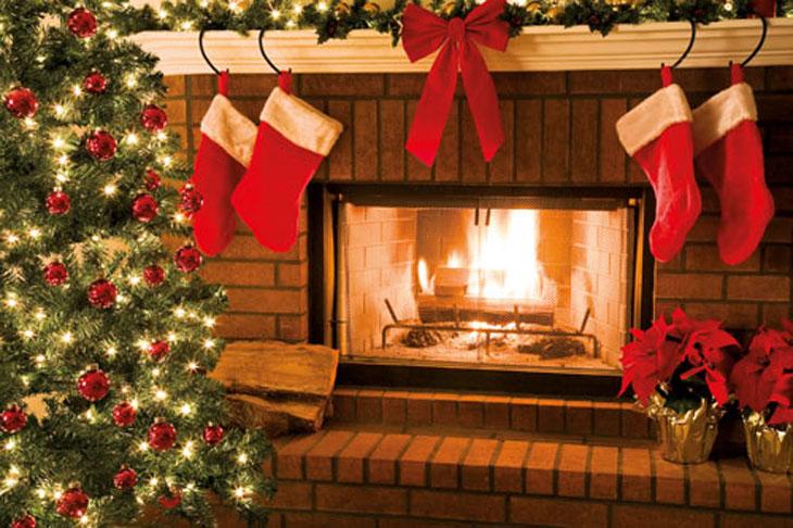 Traditionnel ou insolite : Noël dans nos régions
