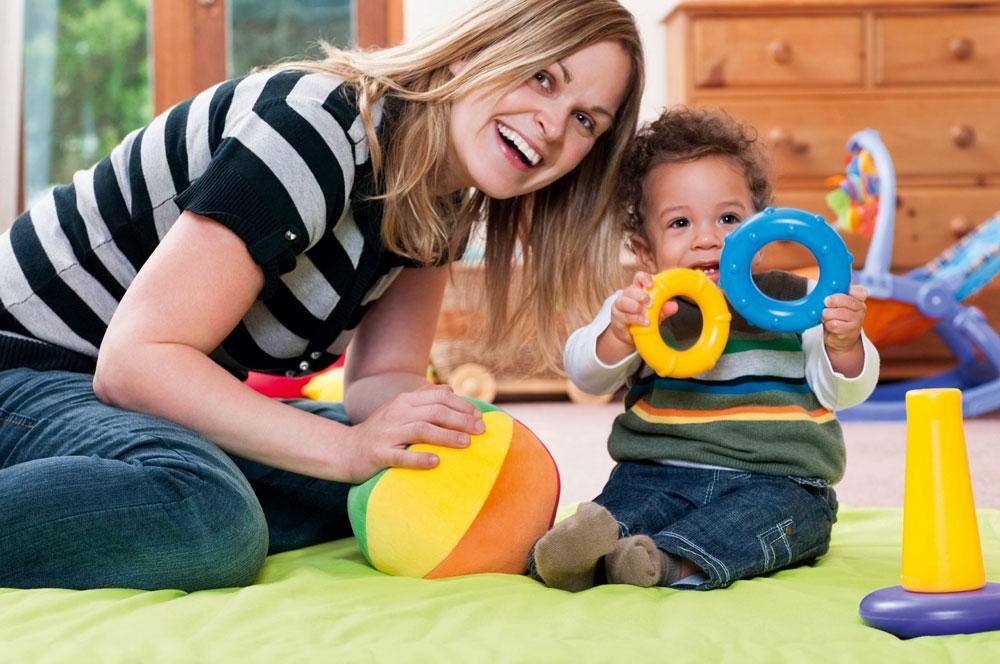 rencontres baby-sitter jeux rencontre un gars qui a la dépression