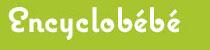Encyclobébé rubrique Picoti