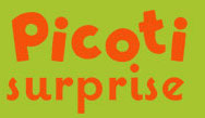 Rubrique Picoti surprise