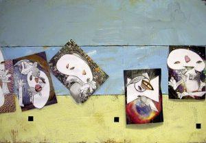 des-collages-dans-le-cadre-dune-visite-de-lexpo-picasso