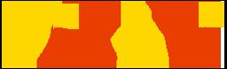 Logo du magazine Picoti