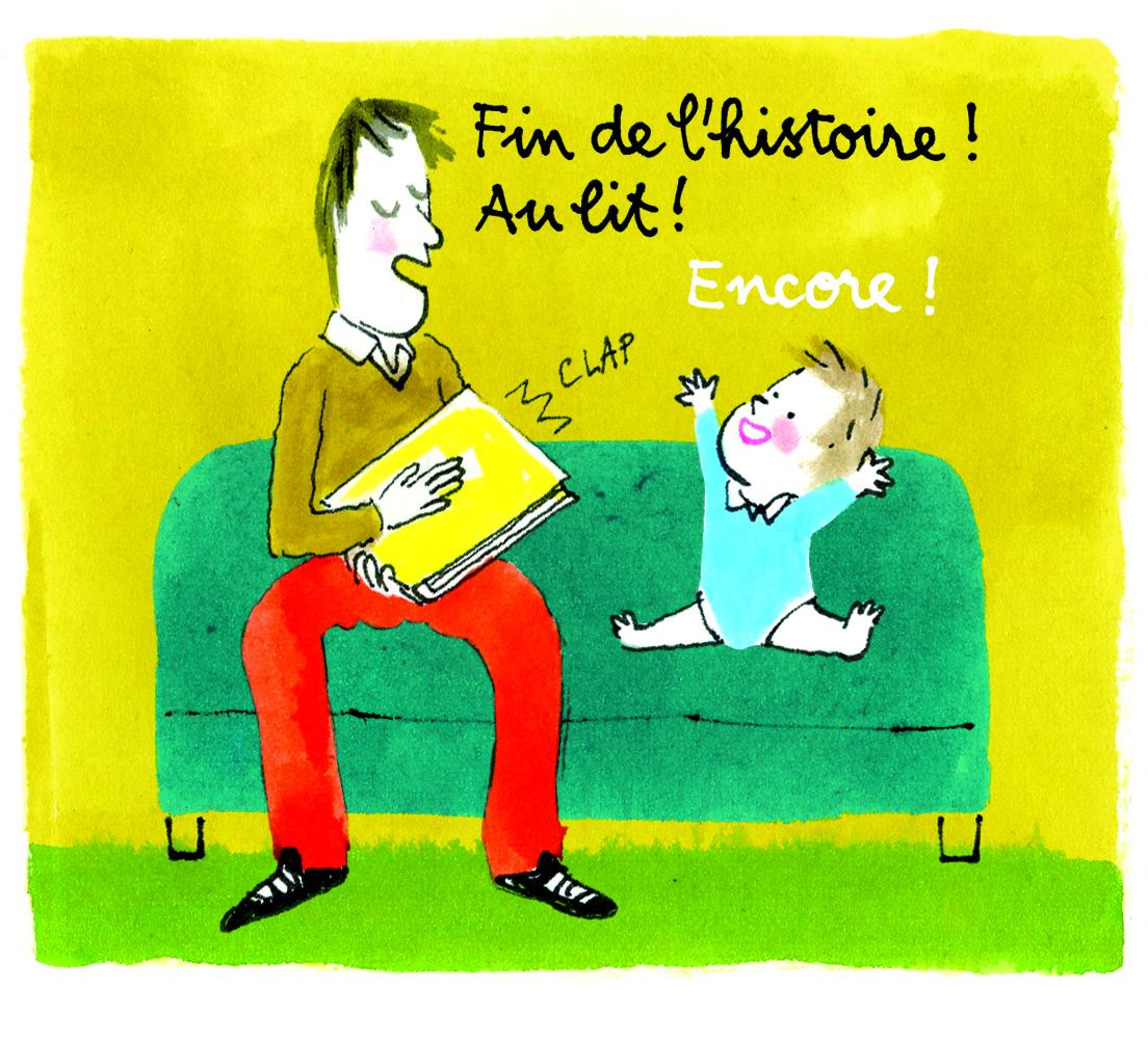 Des Livres Pour Bebe Picoti