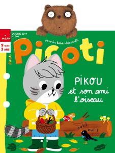 magazine_picoti_octobre 2019