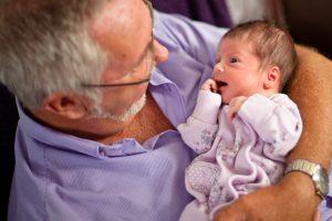 Questions de grands-parents Picoti magazine